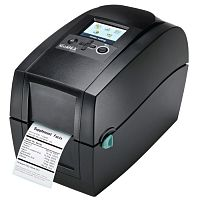 GoDEX RT230i